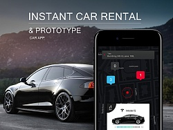 INSTANT CAR RENTAL