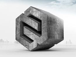 【醒狮】- 福建中南建筑品牌全案