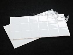 瓷砖拍摄 陶瓷摄影 建材拍照 by 艺联拍视觉策划