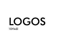201506-201606 LOGO设计合集