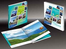 第十四届世界旅游旅行大会邮册(飞机稿)