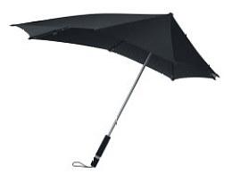 一把很酷的雨伞
