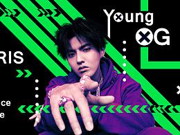 Young OG