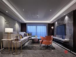 室内空间摄影作品|样板房摄影|家装摄影|建筑空间摄影