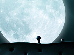 银河护卫队星爵出场之孤独小骷髅双十一版