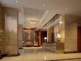 成都精品酒店设计,酒店设计公司作品