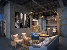 雅安石棉酒店设计