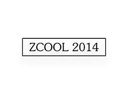 Zcool 2014