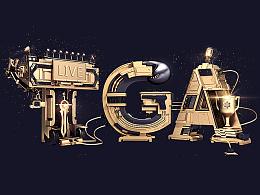 腾讯TGA项目总结