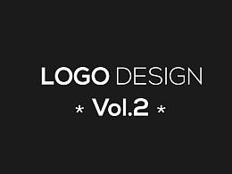 LOGO DESIGN Vol.2