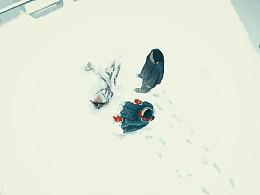 看电影 画海报 NO.2