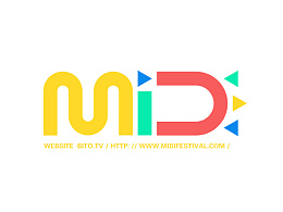 MIDI音乐节