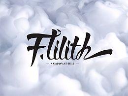 F.Lilith