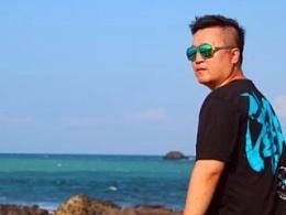 我们的2014——台湾#出发的勇气2014#