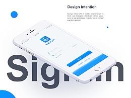【APP】·12306·Re Design