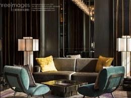 Threeimages/三像摄建筑室内摄影豪华餐厅