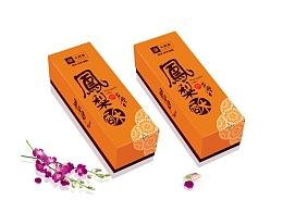 广东汕头大将策划--汕头包装设计 包装设计 食品包装设计 品牌策划 广东策划公司 特产包装设计 大将