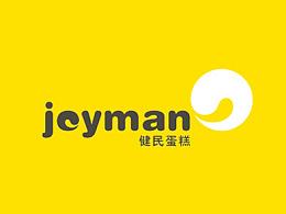 LogobyFoo