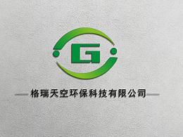 格瑞天空logo
