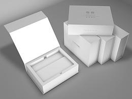 投影平板电脑包装盒