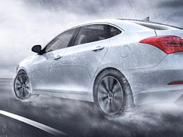 2013 Hyundai Mistra