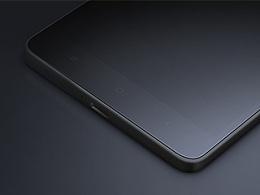小米手机4印度版 Mi4i