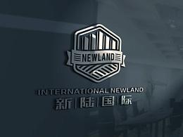 貴陽新陸國際 · 房地產專案提案