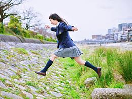 京都日和 - JK篇