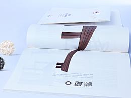 国家艺术基金会专案-中国椅子艺术展