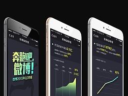 微博2015年Q2财报 | H5