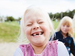带着孩子来童话王国丹麦游学