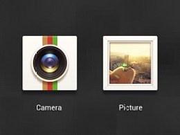 CameraPicture