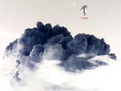 云系列(一)
