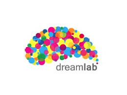 DreamLab梦工坊冠军团队获奖视频