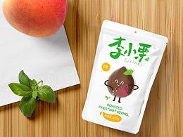 2016食品包装案例分享【二】