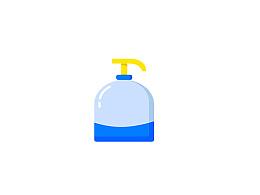 原创icon
