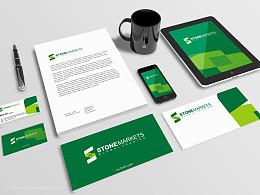 金融外汇标志设计 外汇标志设计 投资管理标志设计