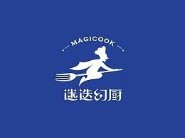 MAGICOOK 迷迭幻厨