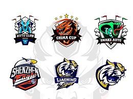 季度logo整理