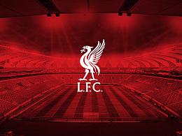 利物浦足球俱乐部项目