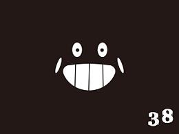 <hello logo>标志一周烩(38)