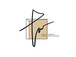 2013 - 2016作品合集 - Sequins - UI节选