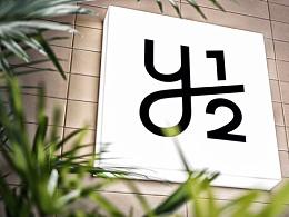 YAN YU 1/2 厦门中华城  条件反射&CHOICE