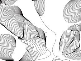 权力的游戏-ARYA的缝衣针咻咻咻咻字体(附教程)