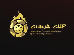 燃烧吧中国足球