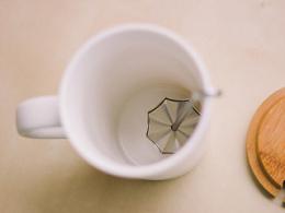 [容器]——伞茶漏 创意视频 嵘器(北京)创意设计公司出品