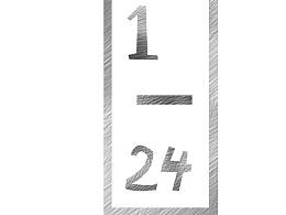 1/24生活图案设计