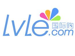 小小logo