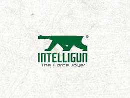 动物人物小logo(1)