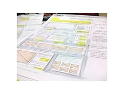 UI设计师应该知道的产品制作流程